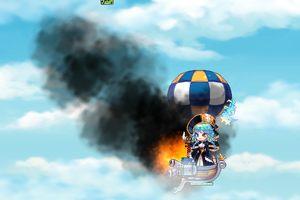 100302_飛行船が火を噴くww